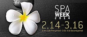 Spaweek_2_2