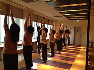Yoga0122_2