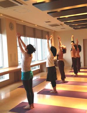 Yoga0212_2