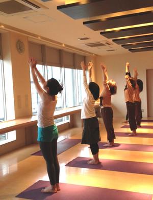 Yoga0616