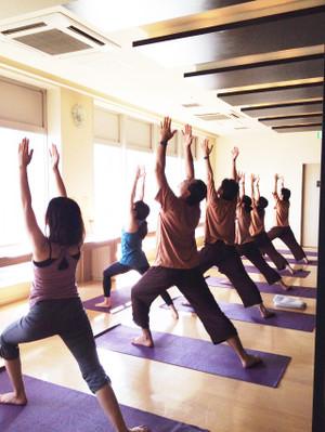 Yoga0715