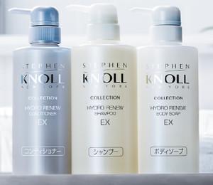 Knoll3