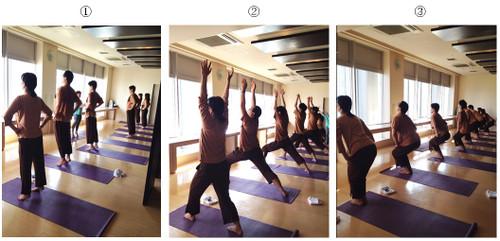 Yoga20150423