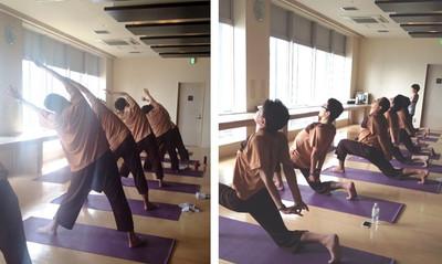 Yoga2015073