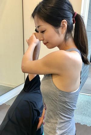 Shizuka7