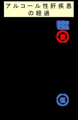 201712081
