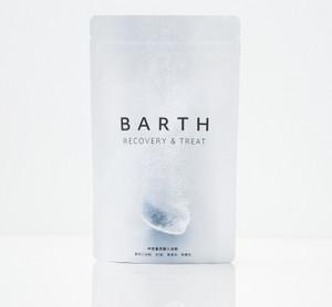 Barth1_1