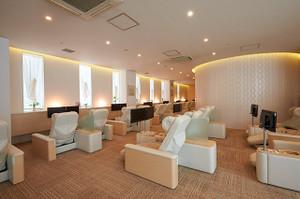 Lounge_ph005