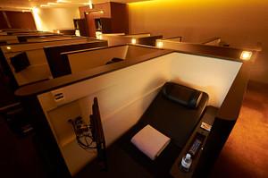 Lounge_ph007