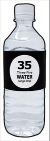 35waterimg