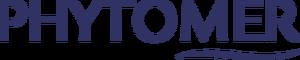 Phytomer_logo_png