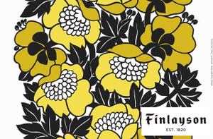 Finlandfair202010_ph003