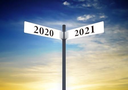 202101081