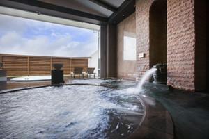 Bath_3175898