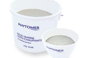 Phytomer202109_ph010